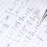 Як розв'язувати рівняння вищих ступенів