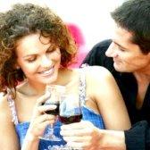 Як поводитися з дружиною