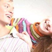 Як зберегти любов у тривалих відносинах