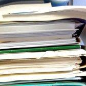 Як скласти виписку з документа