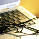 Як створити електронний гаманець