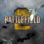 Як створити ранговий сервер battlefield 2