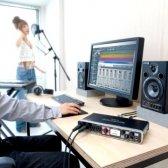 Як дізнатися тип звукової карти