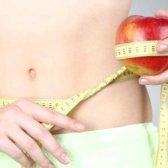 Як в домашніх умовах схуднути без дієти