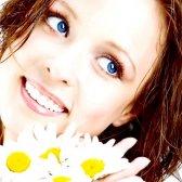 Як в домашніх умовах прибрати зубний камінь