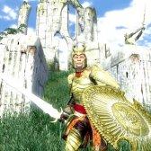 Як в Oblivion стати імператором