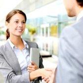 Як повернути клієнта