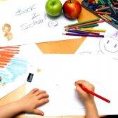 Як виховати творчу особистість