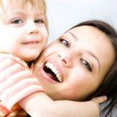 Як виховувати дитину 3 років