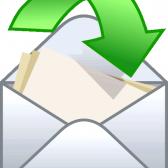 Як вставити картинку в текст повідомлення