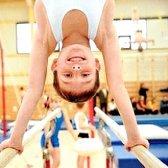 Як вибрати для дитини спортивну секцію