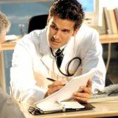 Як вибрати клініку
