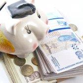 Як вигідно покласти гроші в банк