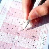 Як віграті мільйон в числову лотерею