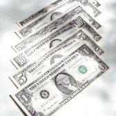 Як взяти кредит без застави, довідок та поручителя