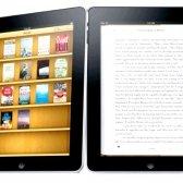 Як закачати книги на ipad або iphone