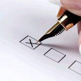 Як заповнити анкету кандидата на посаду