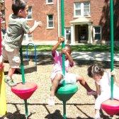 Як захистити дитину від хвороб у дитячому садку