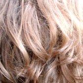 Як жорстке волосся зробити більш м'якими