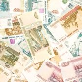 Яка інфляція спостерігалася в Росії в травні 2012