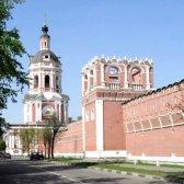 Які безкоштовні екскурсії з'являться в Москві