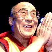 Коли день народження Далай-лами
