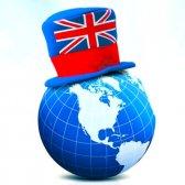 Куди поїхати вивчати англійську мову