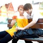 Любов: почуття або психічний розлад?