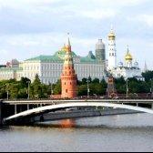 Чому Москва - третій Рим