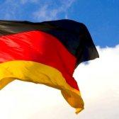 Як швидко вивчити німецьку мову