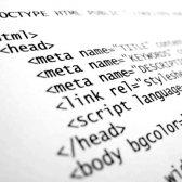 Як змінити html-код сайту