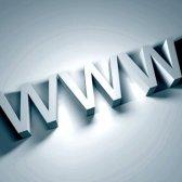 Як лікувати залежність від інтернету