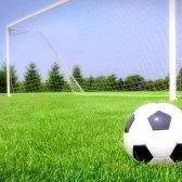 Як краще грати у футбол