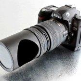 Як можна використовуват фотоефекті для фотографій