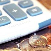 Як нараховувати заробітну плату бухгалтерам