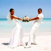 Як організувати красиве весілля