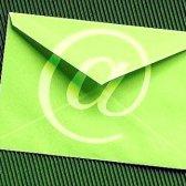 Як відписатися від пошти