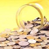 Як дізнатися вартість монет 2003
