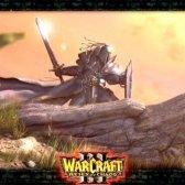 Як запустити два Warcraft
