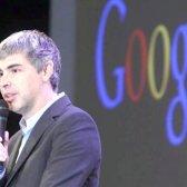 За що оштрафованій Google на 22 млн долларов