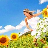 Життя і здоров'я: правила і рекомендації
