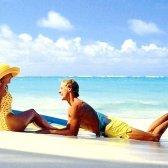 Як зрозуміти, що курортний роман може стати серйозними стосунками?