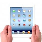Як подзвонити з iPad'а