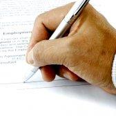 Як правильно скласти договір на поставку товару