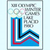 Як пройшла Олімпіада 1980 року в Лейк-Плесіді