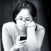 Як з телефону поповнити ківі