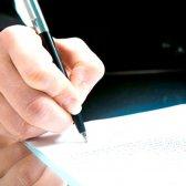 Як зробити запис у трудовій книжці суміснику