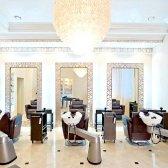 Як створити власний салон краси