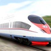 Як дізнатися розклад прямування поїзда