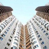 Як приватизувати відомчу квартиру
